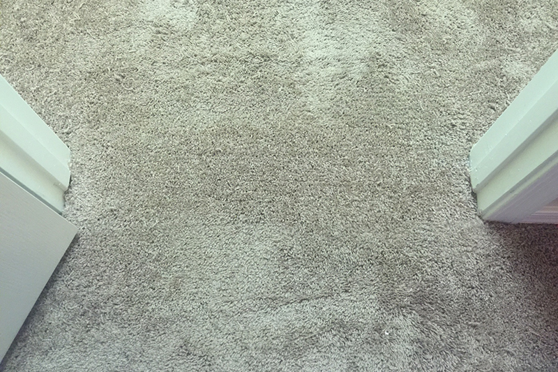 Seam Repair Carpet San Jose