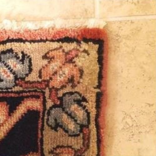 Rug Repair   Carpet Repair San Jose